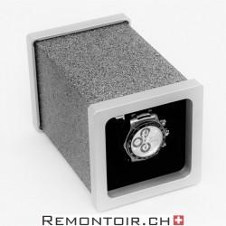 R15 - Granite