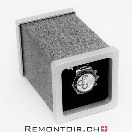 Remontoir R15 Granit