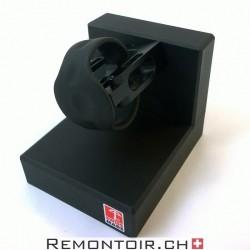 R17 - Aluminium Noir